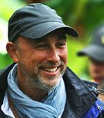 Miguel Courtois Paternina, Réalisateur, Producteur, Scénariste